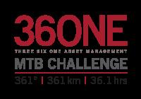 36One MTB Challenge