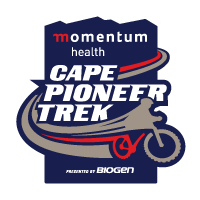 Cape Pioneer Trek