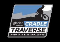 Cradle Traverse